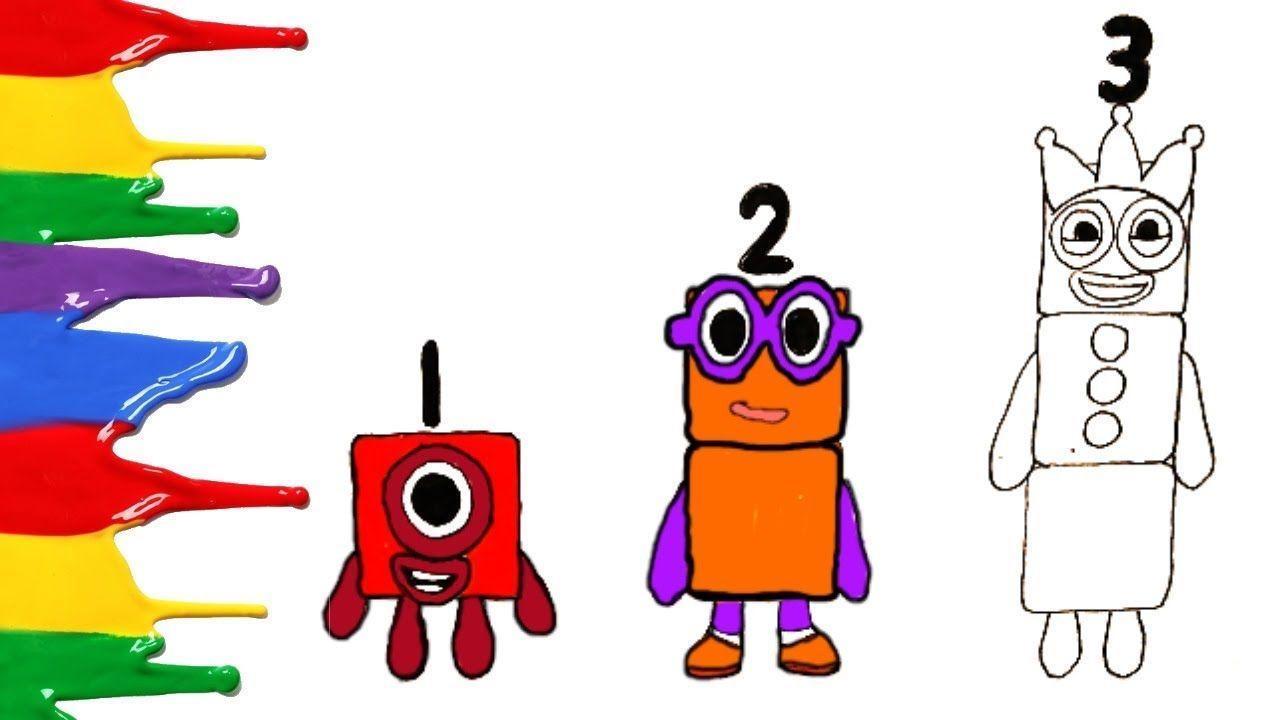 9853B397-C8F8-4CC0-B3E3-CB52A243331B (1)