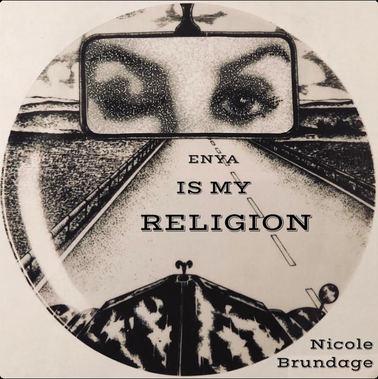 Enya is my religion
